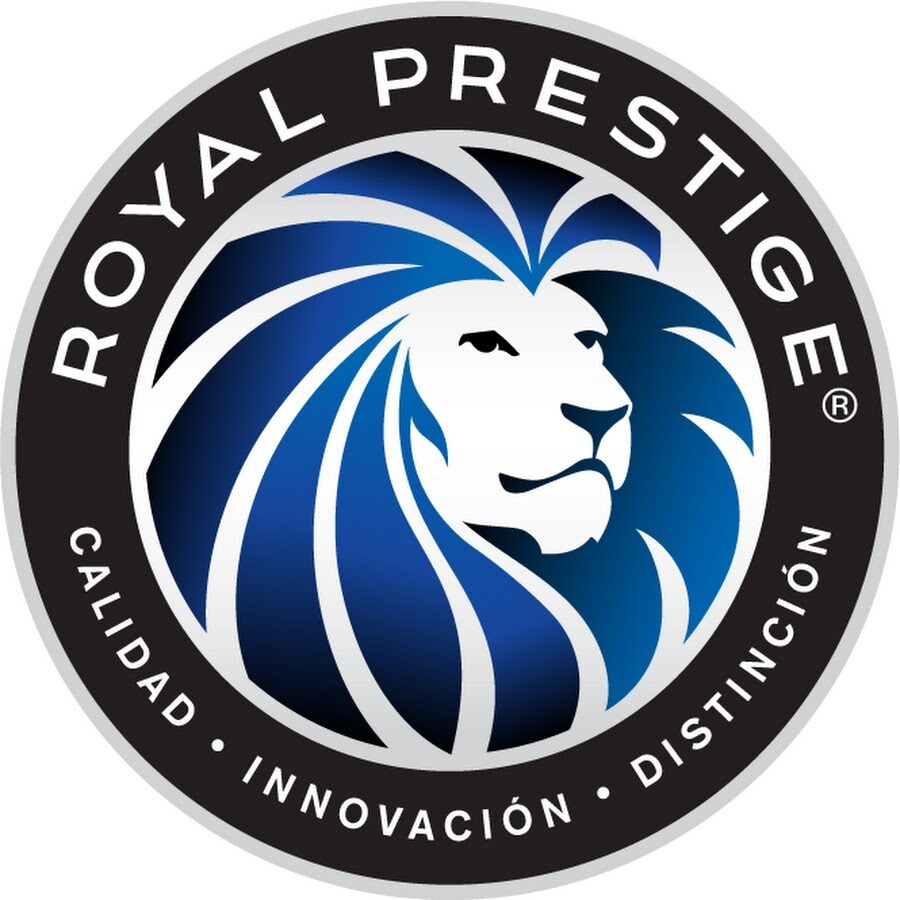 ROYAL-PRESTIGE-II